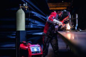 Для газовой сварки и резки металла, ГОСТ 9356-75